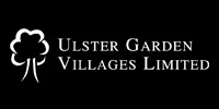 Ulster garden Villages Limited