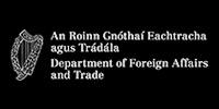 Dept of Foreign Affairs and Trade